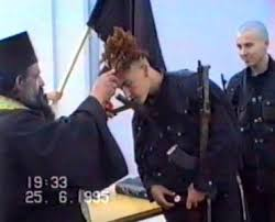 Image result for najveci srpski ratni zlocinci i patrijarhi