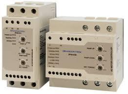 Контрольно измерительные приборы и автоматика Артматика Контрольно измерительные приборы и автоматика