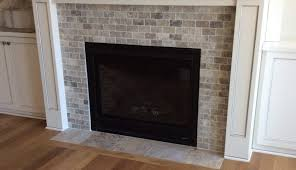 concrete marble plans tile stove paint material metal kits materials shiplap wood woodland fireplace ideas