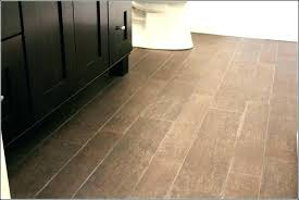 menards floor installation flooring tile vinyl tile l and stick tile tiles inspiring ceramic tile floor