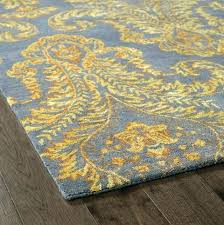 rug excellent area rugs for modern pad outdoor 9x6 furniture mart baton rouge wonderful pottery barn