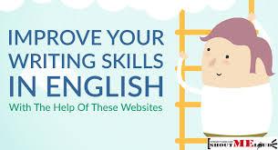 Writing Skills 11 Best Websites To Improve Writing Skills In English