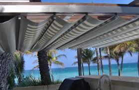 wonderful design ideas. Retractable Pergola Roof Level Reverse Wood Plus Canopy Modern And Wonderful Design Natural Simple Decorate Ideas A
