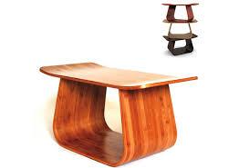 becca stool bamboo furniture modern bamboo. becca stool bamboo furniture modern