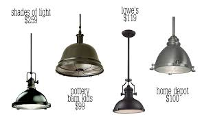 pendant lighting home depot. prize pendants pendant lighting home depot f