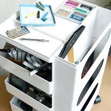 desktop office organizer under desk office organizer drawer within under desk storage drawers ideas rotating desk