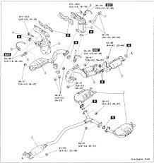 converters mazda 6 engine parts diagram wiring diagram insider mazda 3 0 v6 engine diagram catalytic converter wiring diagrams long converters mazda 6 engine parts diagram