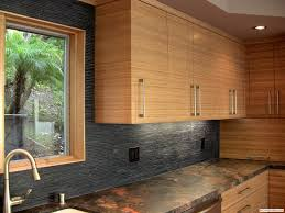 Bamboo Cabinets Kitchen Kitchen Kitchen Brown Bamboo Kitchen Cabinets And Kitchen Island