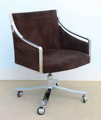 wooden swivel desk chair. Blue Upholstered Desk Chair Wooden Swivel