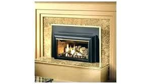 gas fireplace reviews gas fireplace reviews gas fireplace electric fireplace gas fireplace reviews direct vent gas gas fireplace reviews