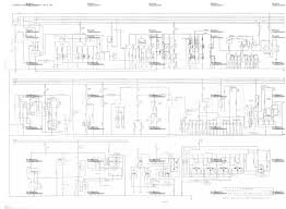 daihatsu s83p truck stereo wiring diagrams wiring diagram daihatsu pyzar wiring diagram daihatsu wiring