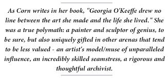 Georgia O Keeffe Quotes 89 Inspiration Georgia O'Keeffe Art Image Style
