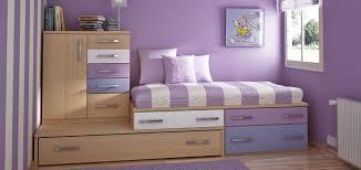 Epic Kids Bedroom Furniture Sets Clearance 24 For Your Inspirational Home  Designing With Kids Bedroom Furniture