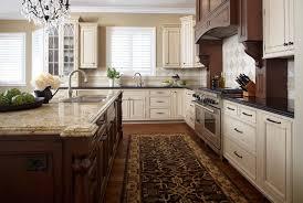 Kitchen Island Layout Online Kitchen Design Tool Kitchen Cabinet Design Tool Kitchens