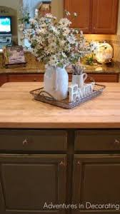 Island decor ideas Kitchen Islands Adventures In Decorating Kitchen Island Allaboutelvisinfo Adventures In Decorating Kitchen Island Misc Home Kitchen