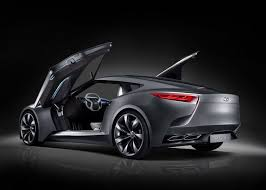 2018 genesis coupe interior. wonderful coupe 2018 genesis g90 release date price interior  car pinterest cars and genesis coupe interior