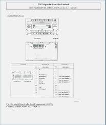 2001 hyundai accent radio wiring 2002 Hyundai Santa Fe Interior 2002 Hyundai Santa Fe Radio Wiring Harness #34
