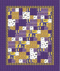 Sports Quilt Patterns Free Sports Quilt Block Patterns Sports ... & ... Sports Applique Quilt Patterns Free Sports Team Quilt Patterns Sports  Quilts Patterns Quick Easy One A ... Adamdwight.com