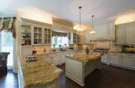 gorgeous breadbox in kitchen traditional with above cabinet lighting next to granite backsplash alongside granite edge and amazing home aquariums cabinet lighting backsplash home