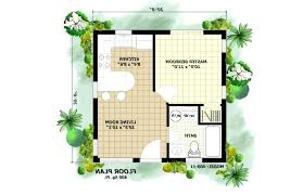 luxury house plans under 400 sq ft or sq ft home plans best of sq ft