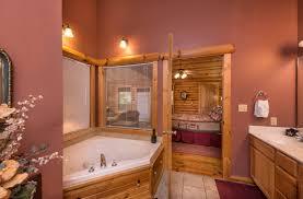 one bedroom cabin. one-bedroom cabin one bedroom