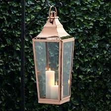 outdoor candles lanterns and lighting. Outdoor Candle Lanterns For Patio High Street Copper Lantern Polished Hanging Candles Australia Brass Windowpane Uk Porch Light Fixtures Where Can I Buy And Lighting