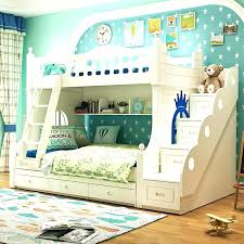 kids wooden bunk beds bed for kids white kids wooden bunk beds bed kids wooden bunk