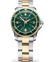 victorinox men watches best watchess 2017 victorinox watches for men sdl035350674 1386243524 image1 0f890 jpg
