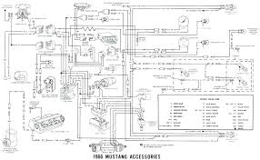 91 s10 wiring diagram wiring diagram 91 s10 blazer radio wiring 91 s10 wiring diagram radio wiring diagram