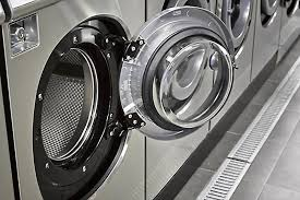 Commercial Laundry Design Guide How To Start A Coin Operated Laundry