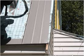how do you install metal roofing awesome to a roof publications by how install steel roofing r63