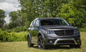 2018 dodge journey.  journey throughout 2018 dodge journey