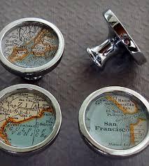 Custom Cabinet Pulls Vintage Custom Map Drawer Pull Home Decor Lighting Sherry