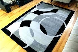 bed bath beyond bathroom rugs large bathroom area rugs bed bath and beyond bathroom rugs bed