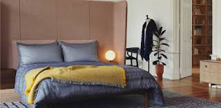 hotel style bedroom furniture. 8 Luxurious Hotel-Style Bedroom Ideas For Your Home Hotel Style Furniture I