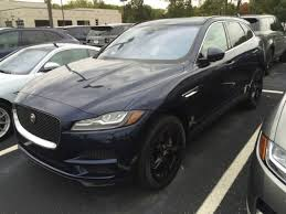 2018 jaguar images. beautiful jaguar 2018 jaguar fpace 20d prestige suv and jaguar images
