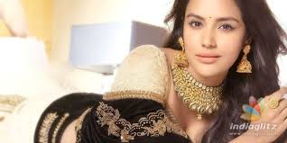 Priya Anand opens up about her marriage - Tamil News - IndiaGlitz.com