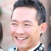 Adam Fong - Program Officer, Performing Arts - William and Flora ...