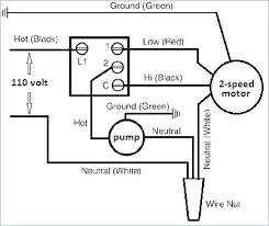 two speed fan switch variable speed fan switch two speed rotary two speed fan switch 3 speed fan 3 speed ceiling fan switch wiring diagram wiring diagram