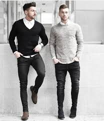 business cal what to wear with mens clothing black jeans outfits styles