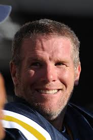 watercooler chat team usa brett favre back dc drama elsewhere in the nfl brett favre was back in action but before the game favre addressed his entire team telling them that he is fully committed to the