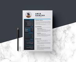 Graphic Design University In Italy Impressive Resume Design Graphic Prime Graphic Design