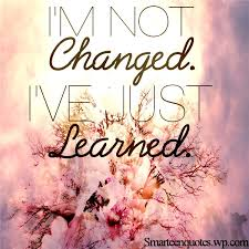 Learning Life Quote PIC] Learning and Life Quote Smart Teen Quotes 16 39116