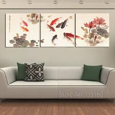paints 3 piece wall art together with three piece wall regarding contemporary property traditional wall art decor prepare