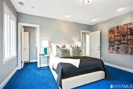 blue bedroom carpet blue pale blue bedroom carpet . blue bedroom carpet ...