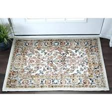 2 by 3 rug 2 x 3 rugs rugs traditional oriental ter rug 2 x 3 2 by 3 rug