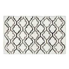 dillards bath towels and rugs best mats absorbent for your square noble excellence rug