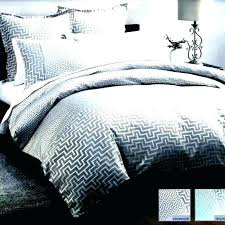 dark grey bedding sets dark grey bedding set silver duvet cover charcoal sets beautiful for your