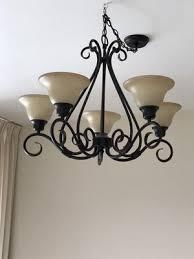 chandelier for in kingwood tx