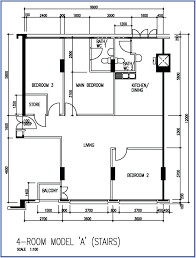 Bedroom Dimensions Full Size Of Size Average In New Door Dimensions